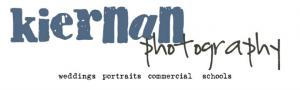 Kiernan Photography