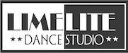 Limelite Dance Studio