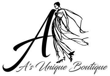 A's Unique Boutique